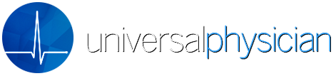 Universal Physician & Telemedicine